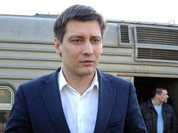 Мы бы поведали правду о войне в Украине, да закон не позволяет – ответ МО РФ