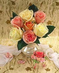 22 ноября – день рождения Шарля де Голля, Михаила Миля и Ирины Отиевой