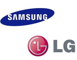 «Samsung» и «LG» - ведущие бренды пылесосов в Интернете августа 2014г.