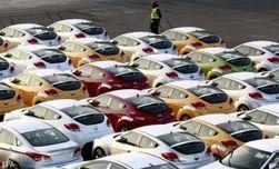 Volkswagen уменьшит производство авто в России