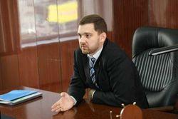 Национальной политикой в России займется бывший сотрудник ФСБ