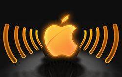8 июня был официально представлен сервис Apple Music