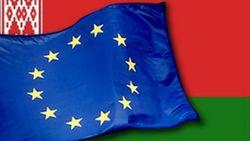 В России заговорили о развороте Беларуси к Европе