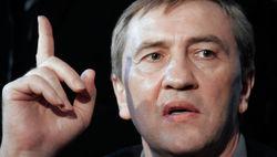 Экс-мэр Киева Черновецкий распустил свою партию в Грузии