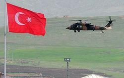 После переворота в Турции задержали более 13 тысяч человек