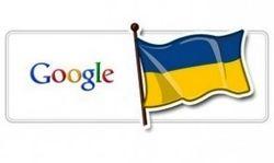 Джамала стала самым популярным запросом среди украинцев – Google