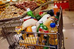 В Украине отменили госконтроль за ценами на социальные продукты питания