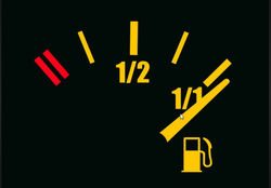 Почему фактический расход топлива у автомобилей превышает заявленные данные
