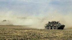 О вторжении российских войск Гелетей знал еще 23 августа – Литвин