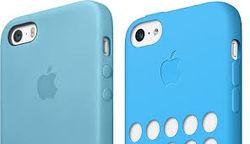 Первые результаты продаж iPhone 5C и iPhone 5S