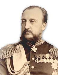 Старший представитель Романовых – князь Николай - скончался в Тоскане
