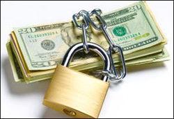 Инициатива Нацбанка Беларуси ставит крест на банковском кредитовании