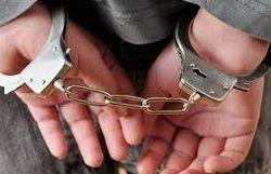 Задержан еще один сепаратист – безработный «мэр» Николаева