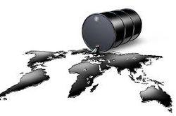 Соглашение ОПЕК+ под угрозой срыва?