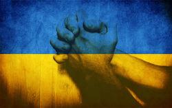 5 экстренных мер для победы в войне и выхода из тупика АТО в Украине