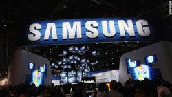 Собирается ли Samsung выпускать 5,25-дюймовые экраны для Galaxy S5