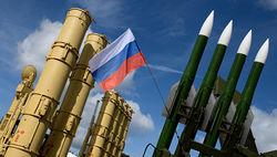 Санкции США затруднят для России экспорт оружия