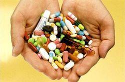 МИД Индии жестко вступился за своих фармацевтов, работающих в Украине