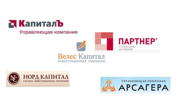 Доверительное управление forex в казахстане risk calculator forex excel