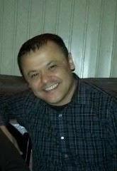 В Узбекистане Шавкат Хожихонов подвергается пыткам