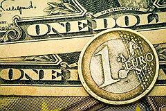 Требование НБУ продавать всю валютную выручку удивило банкиров Украины