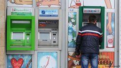 Есть ли у Украины шанс избежать дефолта