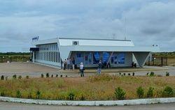 Российские авиакомпании обвиняются в нарушении воздушного кодекса Украины