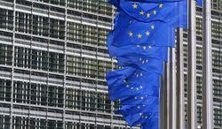 Елисеев: Порошенко проведет рекордное количество встреч в Брюсселе