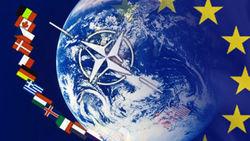 НАТО проведет учения в Прибалтике из-за ситуации в Украине