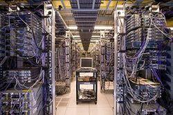 В России хотят закрывать вредные сайты на иностранных серверах