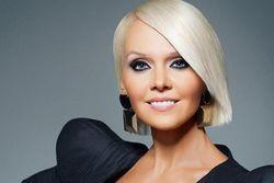 Валерия пригрозила украинцам лишить своего творчества из-за политики