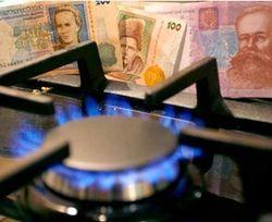 Порошенко отказался покупать газ в РФ по 500 долларов