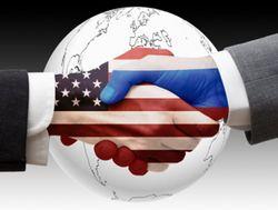 """Возможна ли новая волна """"перезагрузки"""" в отношениях России и США – трейдеры"""