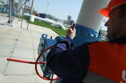 Украина может рассчитывать на 15,5 млрд. кубов газа от ЕС – эксперт