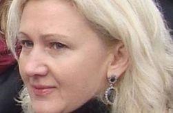 Посол Украины