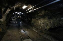 Угольные госшахты Украины оказались убыточнее 2013 г.