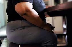 В Европе ожирение могут посчитать инвалидностью