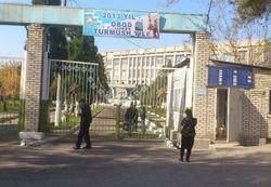 Узбекистан: в Ангрене преступные группировки устроили побоище из-за угольного разреза