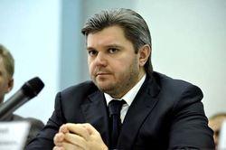 Украина запаслась газом на весь отопительный сезон – Минтопэнерго