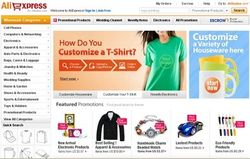 Яндекс.Деньги стал официальным партнером крупнейшего интернет-магазина Китая