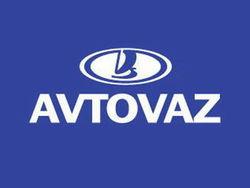 """В обвале продаж """"АвтоВАЗа"""" назвали виновной экономическую активность"""