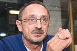 Даже если Путин вернет Крым, россияне встретят это с восторгом – эксперт РФ