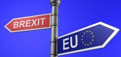Банки бегут из Великобритании после Brexit