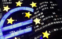 Курс рубля поднялся после известия о том, что ЕЦБ ввел нулевую ставку