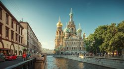 ArtStudio от компании RBI: знаковый арт-кластер для Санкт-Петербурга