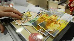Регулярные финансовые выплаты от государства в ЕС – миф или реальность?