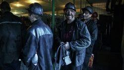Шахтеры Ростовской области объявили голодовку из-за зарплат
