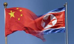 Вторжение Китая в КНДР как способ решить северокорейскую проблему