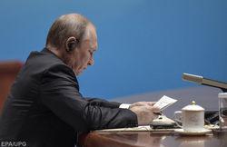 Бизнес поддерживает Путина, так как полностью зависит от него – Боровой