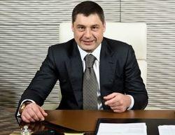 БинБанк Микаил Шишханов